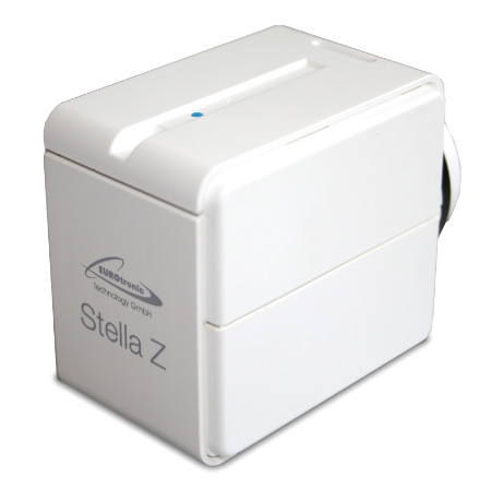 термостат Eurotronic Stella Z