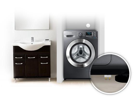 датчик протечки стиральная машина