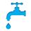 протечка воды