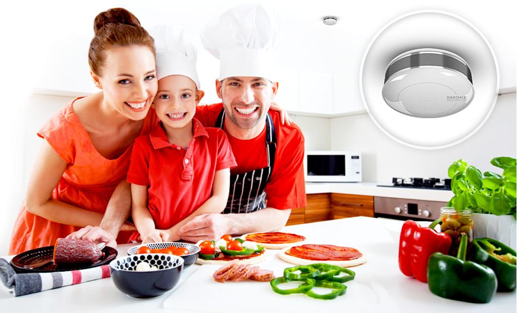 незаменимый элемент на кухне
