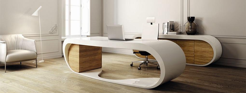 умный дом в кабинете