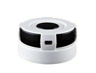 устройство для кондиционеров remotec
