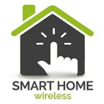 logo-BIG-final-wireless-152